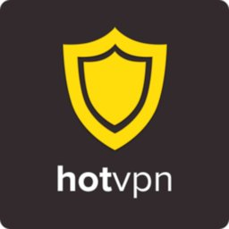Best VPN! -Speed-Security-Privacy icon
