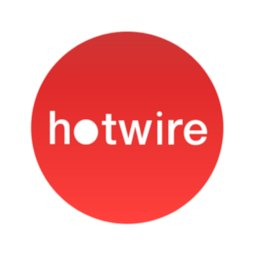 Image of Hotwire