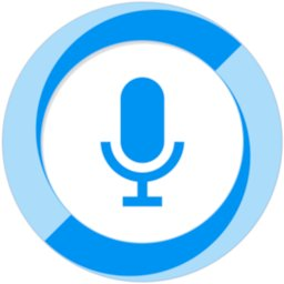 Image of HOUND Voice Search & Personal Assistant