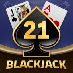 Image of Blackjack 21