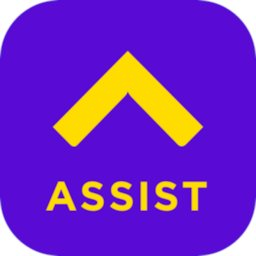 Image of Housing Assist