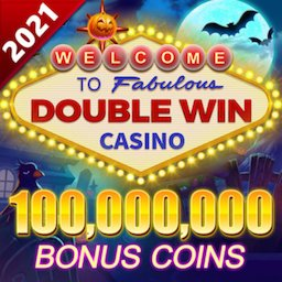 Image of Double Win Casino Slots