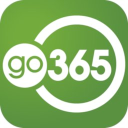 Image of Go365