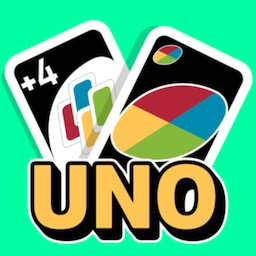Image of UNO Stickers for Chat WAStickerApps