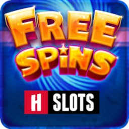 Playnow free spins