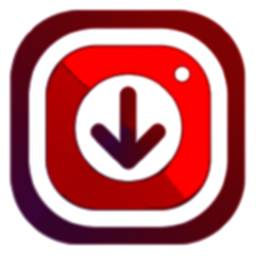 Image of IG Downloader Pro