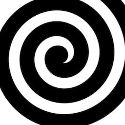 Image of Hypnosis