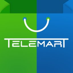 Image of Telemart