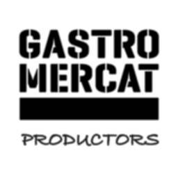 Image of GastroMercat Productors