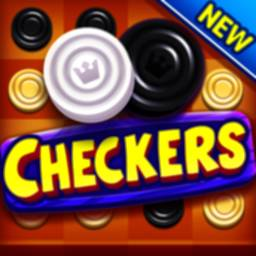 Image of Checkers