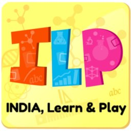 Image of ILP-India, Learn and Play