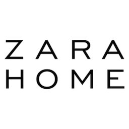 Image of Zara Home