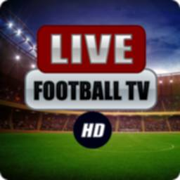 Image of Live Football TV (HD & FHD)