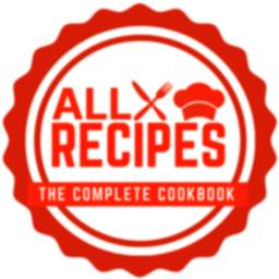 Image of All Recipe