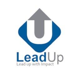 Image of LEADUP