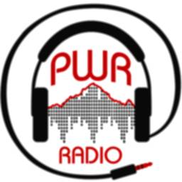 Image of PwrRadio Android Tv
