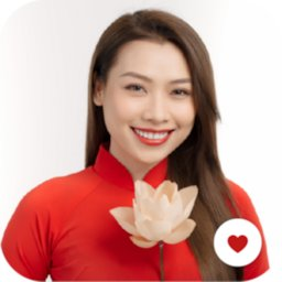 Image of Vietnam Dating App ❤️ Chat, Meet & Date Vietnamese