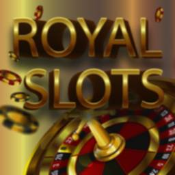 Image of Royal Slots