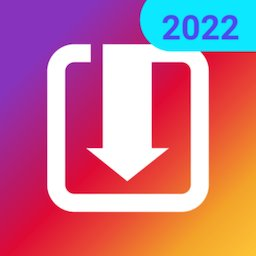 Image of Video Downloader for Instagram & Story Saver