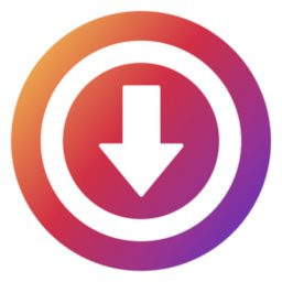 Image of Story Saver for Instagram, Photo &Video Downloader