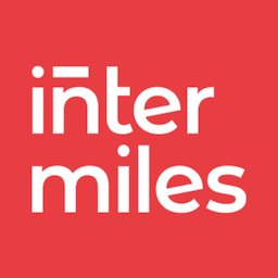 Image of InterMiles