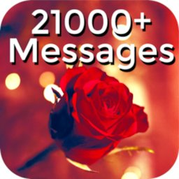 Image of Messages Wishes SMS Collection