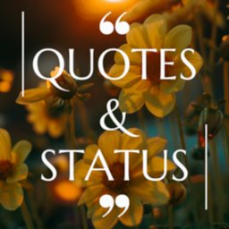 Image of 11000 Quotes, Sayings & Status