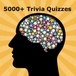 Image of Trivia Quest