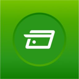 Image of QuickBooks GoPayment