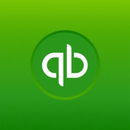 Image of QuickBooks Online Accounting, Invoicing & Expenses