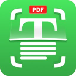 Image of Image to Text,  document & PDF Scanner app