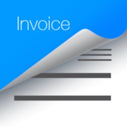 Image of Simple Invoice Manager