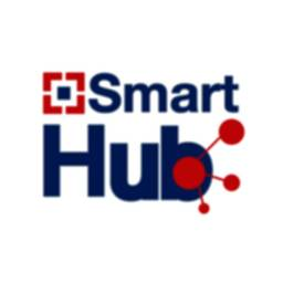 Image of HDFC Bank SmartHub App