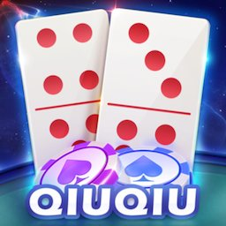 Download Mvp Domino Qiuqiu Kiukiu 99 Poker Slot Online Apk For Android And Install