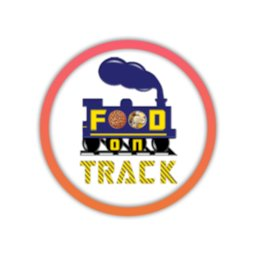 Image of IRCTC eCatering - Food on Track