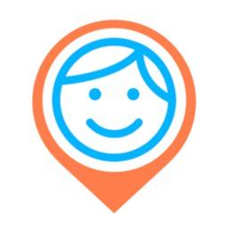 Image of Find My Friends, Family, Kids