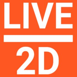 Image of LIVE 2D