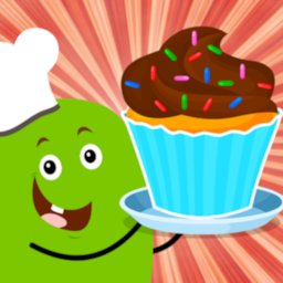 Image of Cooking Games for Kids and Toddlers - Free