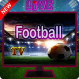 Image of Live Football TV HD 2020