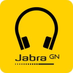 Image of Jabra Sound+