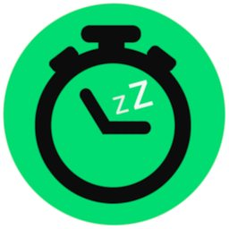 Image of Sleep Timer for Spotify & Music