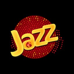 Image of Jazz World