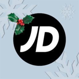 Image of JD Sports