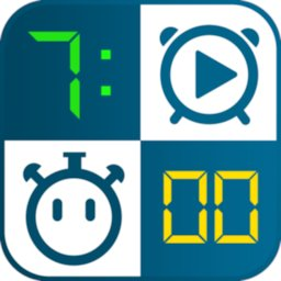Image of Multi Timer StopWatch