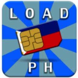 Image of Load Promos Philippines (Sim Toolkit)