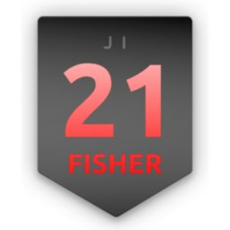 Image of Ji Fisher Studio for FUT 21 Simulator