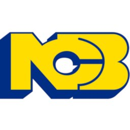 Image of NCB Mobile
