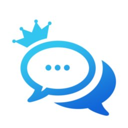 Image of KingsChat