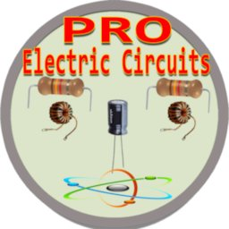 Image of Electric Circuit Pro