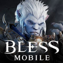Image of BLESS MOBILE
